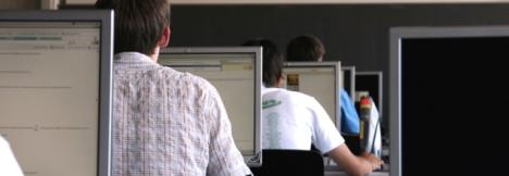 ICT opleidingen